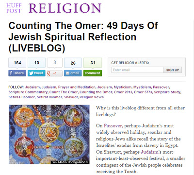 HuffPost-Rabbi-Jason-Omer