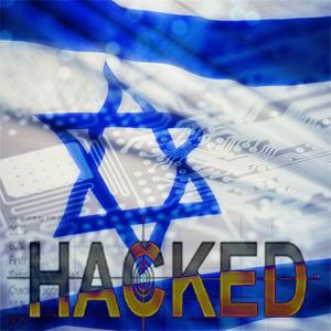 israel-hacked