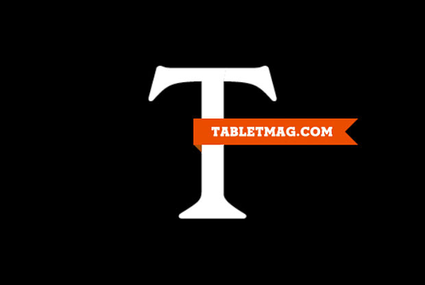 Tablet Magazine Charges Users to Comment
