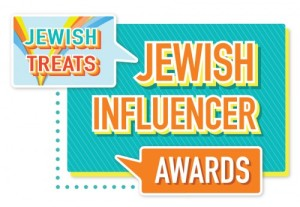Rabbi Social Media, Internet, Technology, Influence