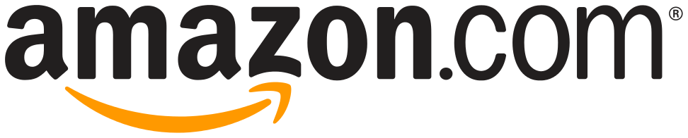 Amazon.com and Israel