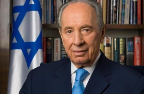Peres-Official-Picture