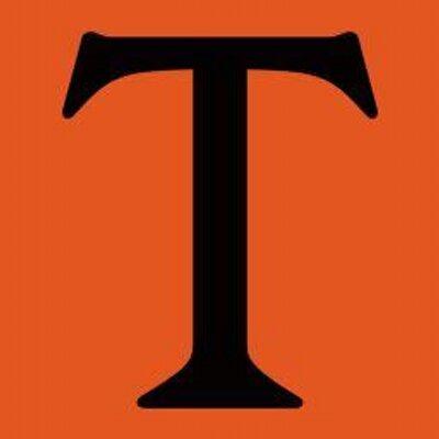 Tablet Magazine - Jewish Twitter