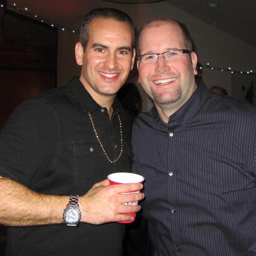 Brad-Feldman-Rabbi-Jason-Miller