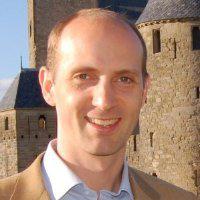 EdTech Fund Investor Stanley Buchesky