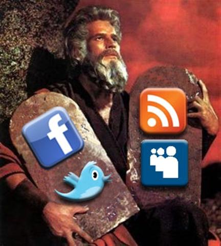 10-Commandments-social-media