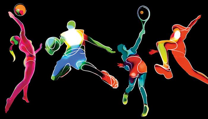 Israeli SportsTech